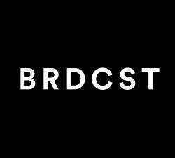 brdcst Header