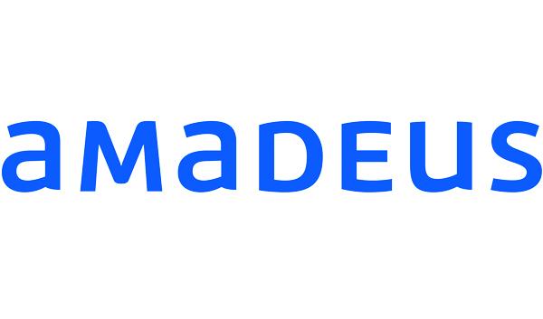 PUNCH!2020 partner Amadeus
