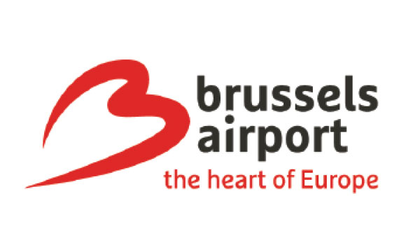 PUNCH!2020 partner Brussels Airport