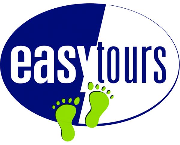 PUNCH!2020 partner Easytours
