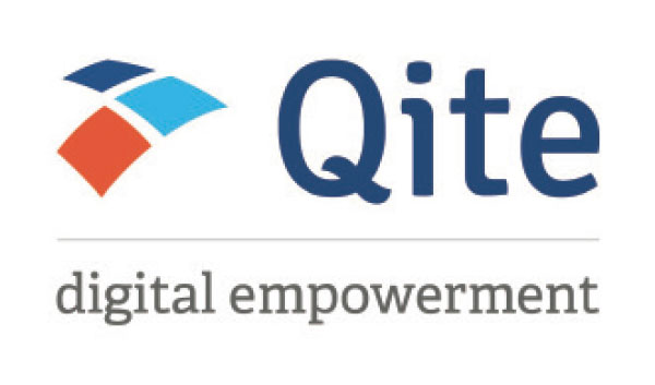 PUNCH!2020 partner Qite