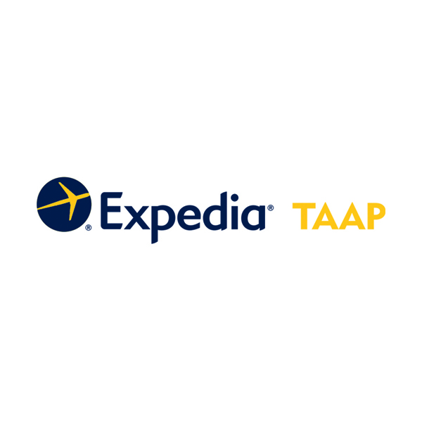 PUNCH!2020 partner Expedia TAAP